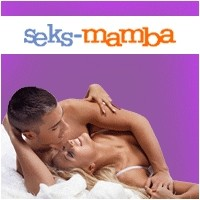 mamba-seks-sayt-znakomstv